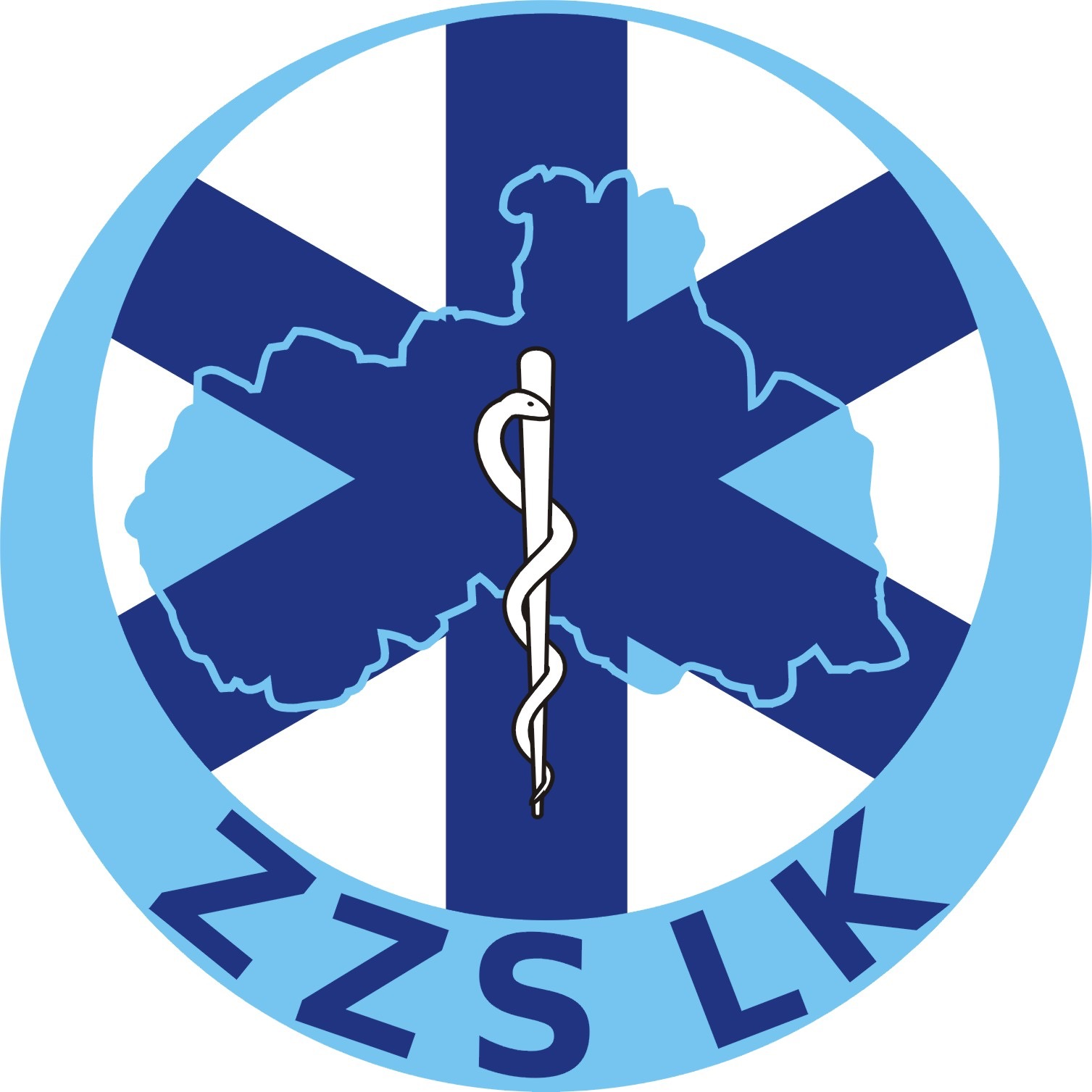 Liberec Regional Emergency Medical Services