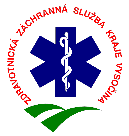 Vysočina Regional Emergency Medical Services