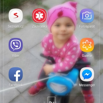 Screenshot_20180705-134132_Samsung Experience Home-2